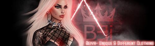 Beiya